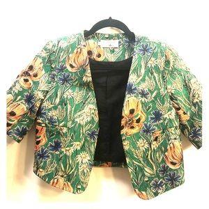 Jackets & Blazers - Cotelac jacket